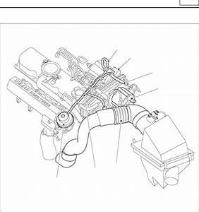Nissan Primera  P11  Workshop Manual 2000  5  Pdf
