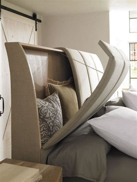 les  meilleures idees de la categorie tete de lit