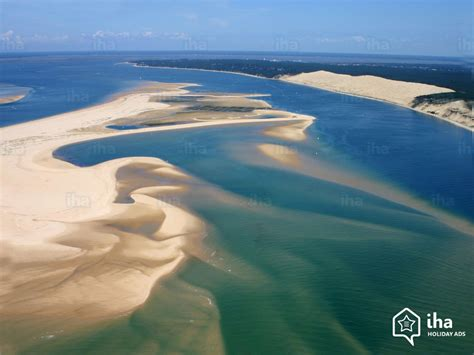 arcachon pictures and and citiestips com
