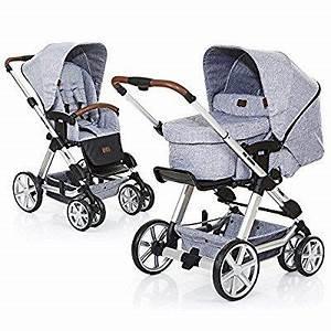 Abc Kinderwagen Set : abc design kombi kinderwagen set turbo 6 inkl 3in1 ~ Watch28wear.com Haus und Dekorationen