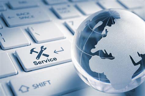 Vat Services Euro Refund