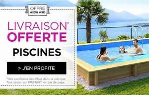 vente piscine produits amenagement jardin jardinerie With amenagement autour de la piscine 17 detail produit stock