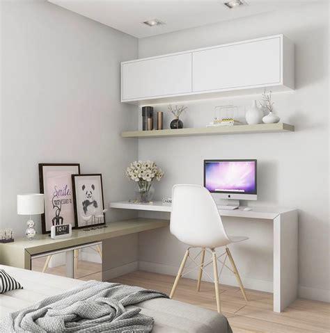 pinterest bureau chambres  deco chambre avec  deco