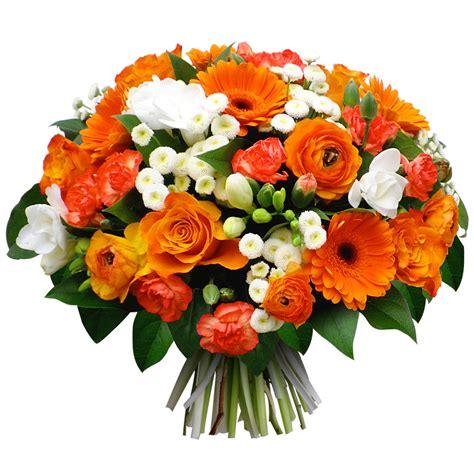 cuisiner avec des fleurs 39 s day flowers for parlons fleurs avec béa