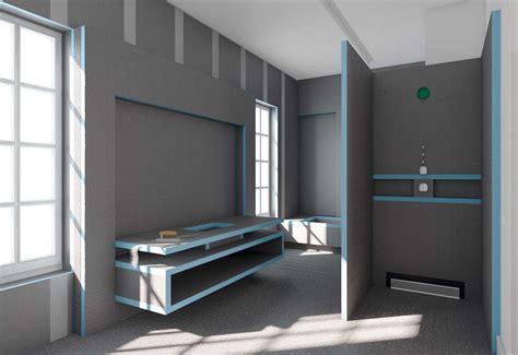 Wedi Building Board Standard  Simply Indispensible Under