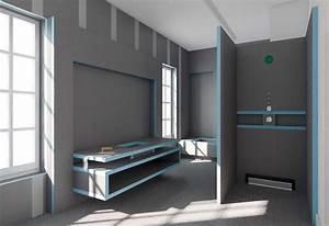 Wedi Bauplatte Xxl : wedi bauplatte standard unter der fliese unverzichtbar ~ Frokenaadalensverden.com Haus und Dekorationen