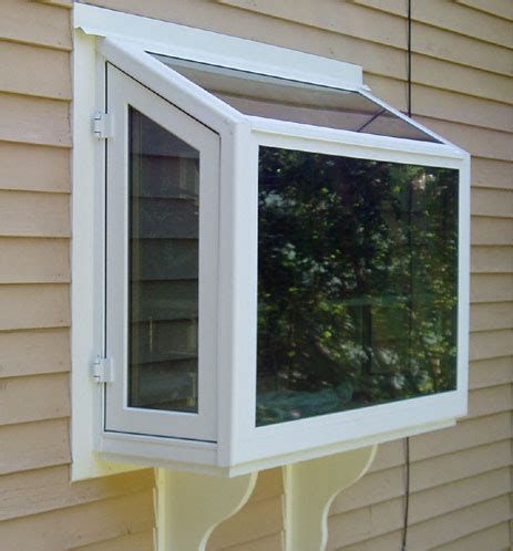 replacement kitchen knoxville garden windows siding and windows