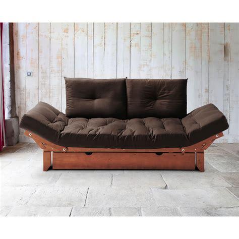 housse de canapé convertible 3 places notice de montage banquette futon la redoute