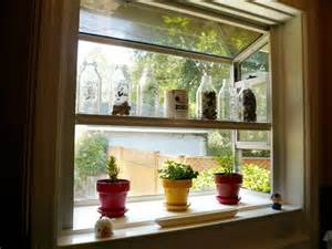 kitchen window design ideas decorating ideas for kitchen window room decorating ideas home decorating ideas