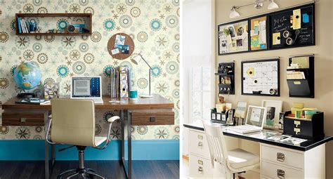 Creating A Small Home Office by Design Inspiring Office Space In Bedroom My Decorative