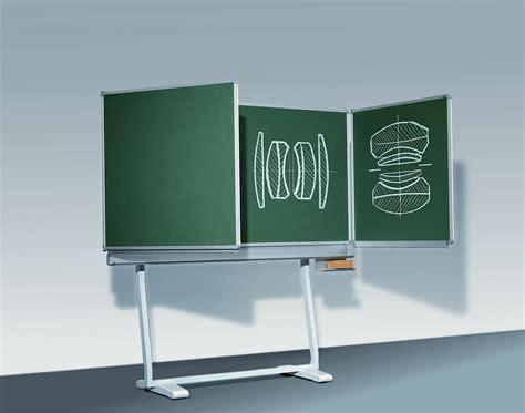 beamer tafel whiteboard conen freistehende tafel stahlemaille beamer diplay