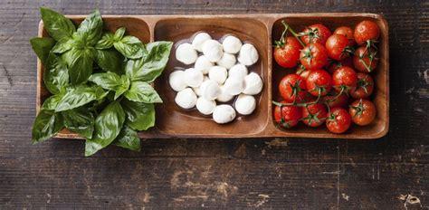 alimenta italia in the mood for italian food