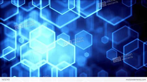 digital backgrounds high quality digital background animation blue version