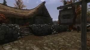 Pack City 2 : texture pack combiner at skyrim nexus mods and community ~ Gottalentnigeria.com Avis de Voitures