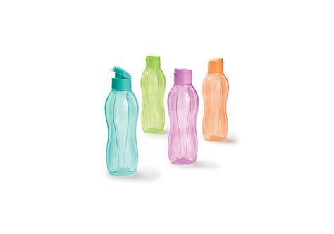 jual tupperware eco bottle 500 ml