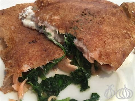 crepe dentelle a renowned address average food nogarlicnoonions restaurant food