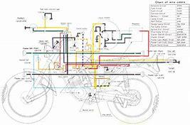 HD wallpapers ural motorcycle wiring diagram sweet- ... on ural engine diagram, ural parts, ural ignition diagram,