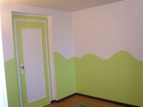 peindre une chambre de fille deco cuisine blanc et bois