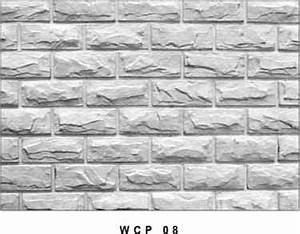 Gypsum Wall Cladding Tile Suppliers In Bangalore Jayswal