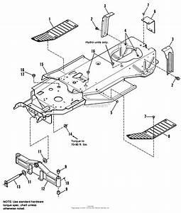 Wiring Diagram 12 5 Lth