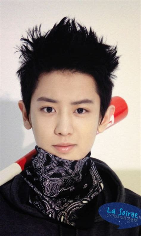 exo chanyeol cute wallpaper apk   android