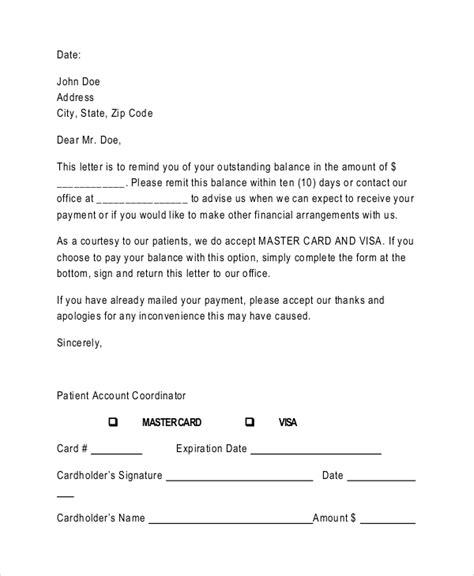 friendly payment reminder letter samples apparel dream