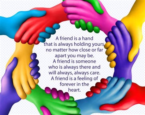 Animated Friendship Wallpapers Free - happy friendship day animated wallpaper
