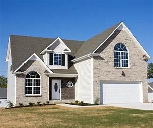 prix gros oeuvre maison le prix du gros uvre dans une With plan de maison de 100m2 11 cout maison neuve m2 prix moyen des travaux de peinture