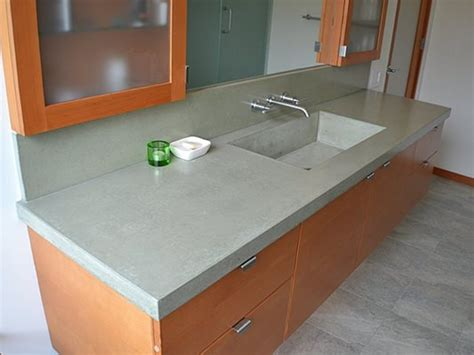 livingstone concrete studios serving ri ct  ma
