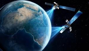 Yahsat's vision for region-wide satellite connectivity ...