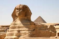Russian 'genius child' says Egyptian Sphinx holds life changing key to Life beyond Earth Th?id=OIP.sQfpXmFsB6x0FZNB4Sg4RQEsDI&pid=15