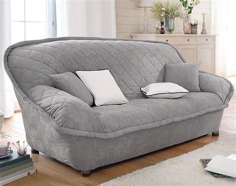 housses coussins canapé faire des coussins pour canape maison design bahbe com