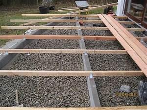 Coburg terrassenbau terrassen holzterrassen plattenbel ge for Terrassen bau
