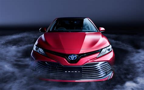 Toyota Camry Hybrid Hd Picture by Wallpapers Hd Toyota Camry Hybrid