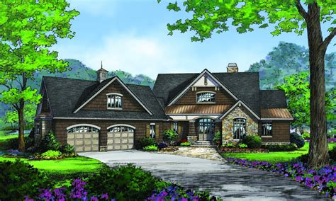 house plans website donald gardner house plans website donald gardner