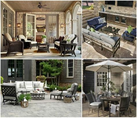 peters billiards patio furniture patio furniture trends 2017 part 1 entertaining design