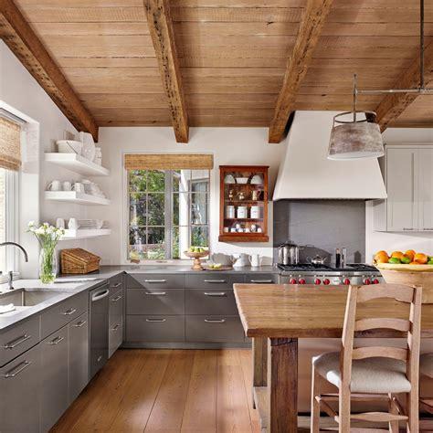 meuble cuisine scandinave cuisine meuble cuisine cagne fonctionnalies ferme