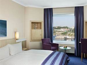Zimmer In Kiel : hotelzimmer kiel intercityhotel kiel ~ Orissabook.com Haus und Dekorationen