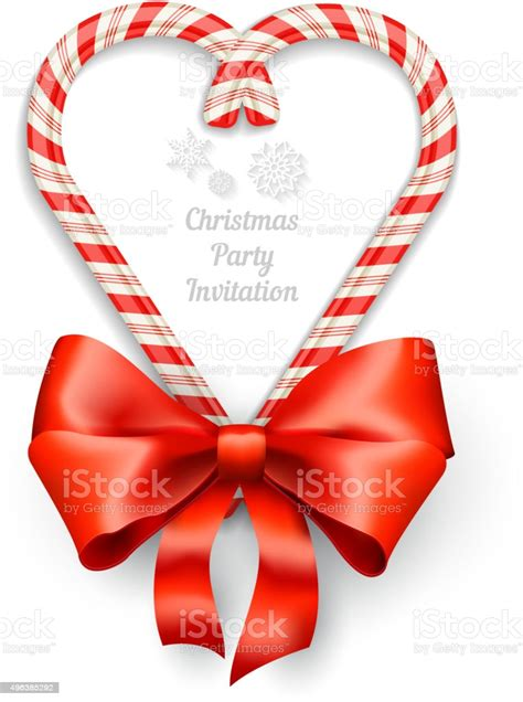 Download a free preview or high quality adobe illustrator ai, eps, pdf and high resolution jpeg versions. Candy Canes In Heart Shape Stock Illustration - Download ...