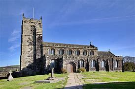 Image result for mottram church of England mottram