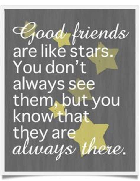 inspirational  true quotes  friendship
