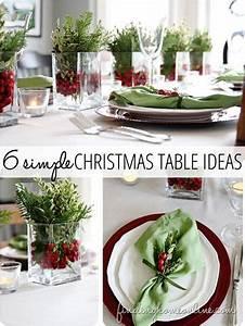 25 unique Christmas vases ideas on Pinterest