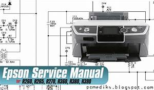 Epson Cx4700 Manual Pdf