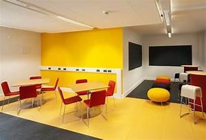 home interior design school photo of exemplary modern With interior decorating school dallas