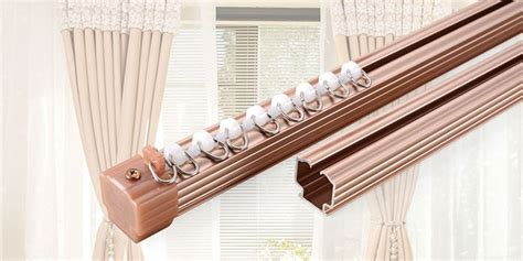17 best images about curtain track curtain rail on