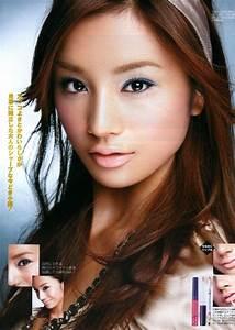 Maryjun Takahashi 高橋 メアリージュン - Japanese Sirens