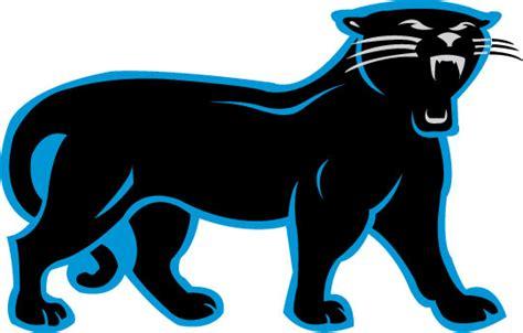Pittsburgh Steelers Logo Wallpaper Hd Panthers Logo Wallpaper Wallpapersafari