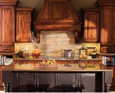 Rustic Kitchen Designs by Rustic Kitchen Designs And The Natural Beauty