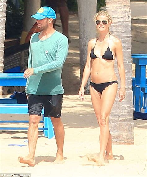 calum scott swimsuit gwyneth paltrow asks judge to officially end her marriage