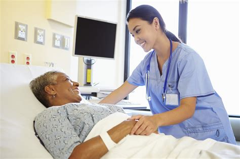 cna job duties cleaning patient rooms beds and other areas